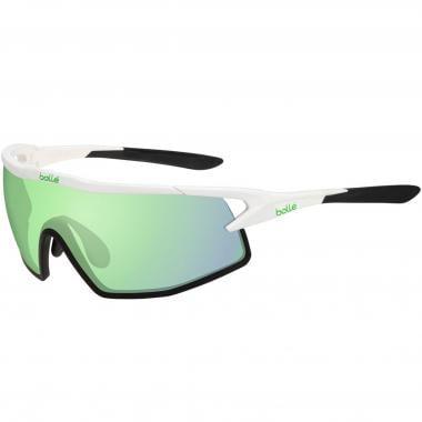 b05c0777f49c5 Óculos BOLLE B-ROCK Branco Fotocromáticos 2019