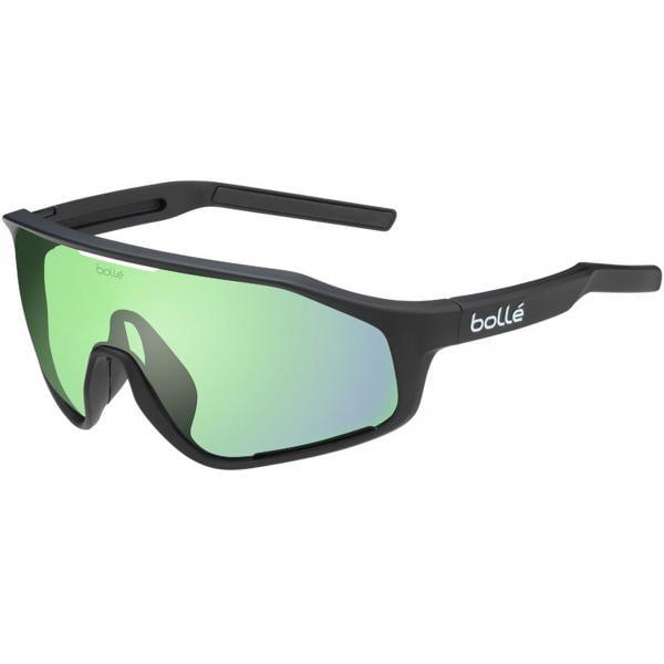 14407171608be Óculos BOLLE SHIFTER Preto Fotocromáticos 2019 - Probikeshop