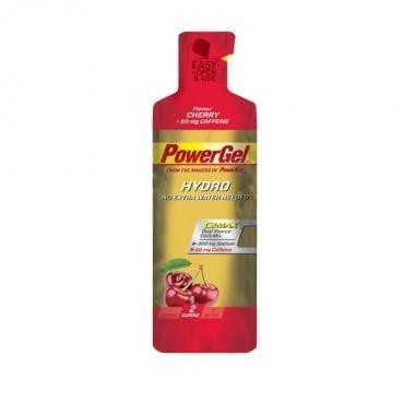Gel Énergétique POWERBAR POWERGEL C2MAX HYDRO (67 ml)