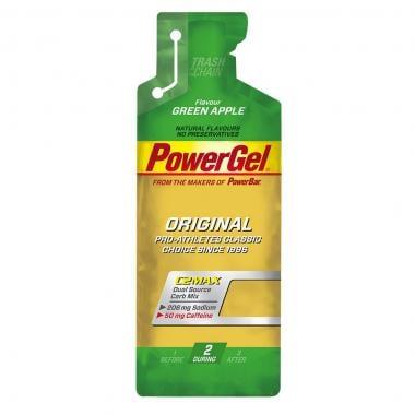 Gel energético POWERBAR POWERGEL ORIGINAL CAFFEINE (41 ml)