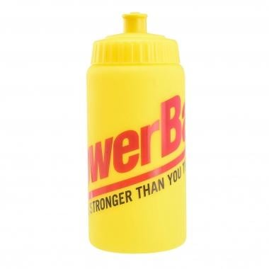 Bidón POWERBAR Amarillo (500 ml)