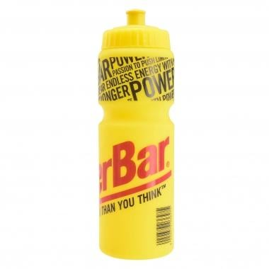 Bidón POWERBAR Amarillo (750 ml)