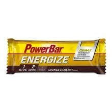 Barretta Energetica POWERBAR ENERGIZE C2MAX (55 g)