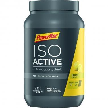 Boisson Énergétique POWERBAR ISOACTIVE (600 g)