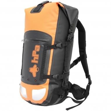 Zaino HPA DRY BACKPACK Arancione