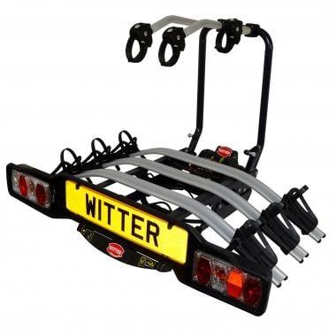 WITTER 3 Bike Carrier ZX503