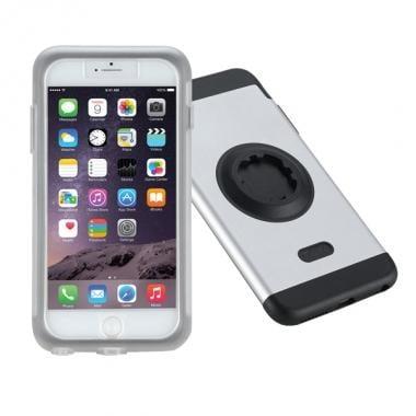 Coque TIGRA SPORT FITCLIC MAGNUM pour iPhone 6 Plus/6S Plus