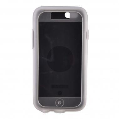 Capa TIGRA SPORT FITCLIC MAGNUM para iPhone 6/6S