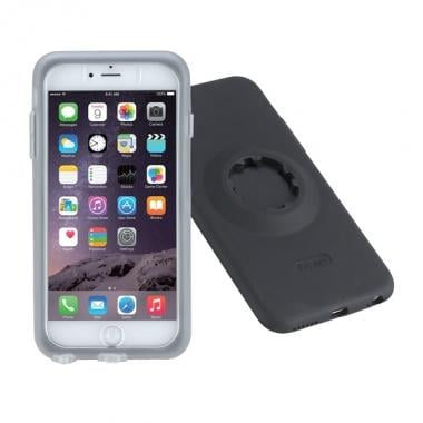 Funda TIGRA SPORT FITCLICC 2 para iPhone 6 Plus/6S Plus