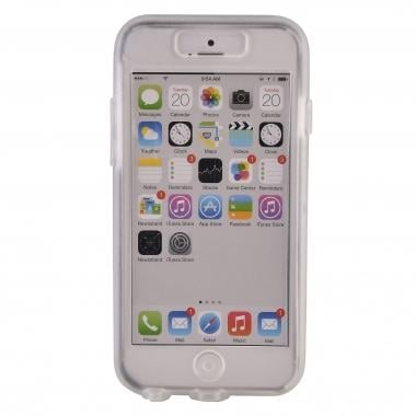 Capa TIGRA SPORT FITCLIC 1 para iPhone 6/6S