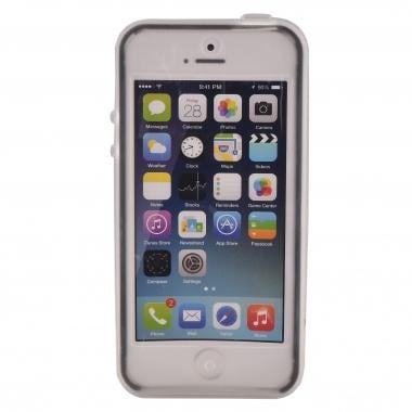 Capa TIGRA SPORT FITCLIC para iPhone 5/5S