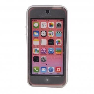 Capa TIGRA SPORT FITCLIC para iPhone 5C