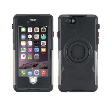 Capa TIGRA SPORT FITCLIC ARMORGUARD para iPhone 6/6S