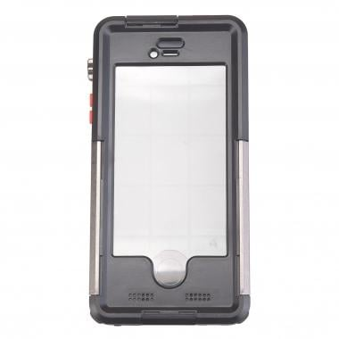 Capa TIGRA SPORT FITCLIC ARMORGUARD para iPhone 5C
