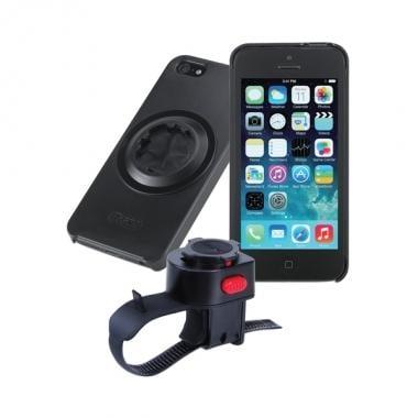 Kit Bicicleta TIGRA SPORT FITCLIC para iPhone 5/5S