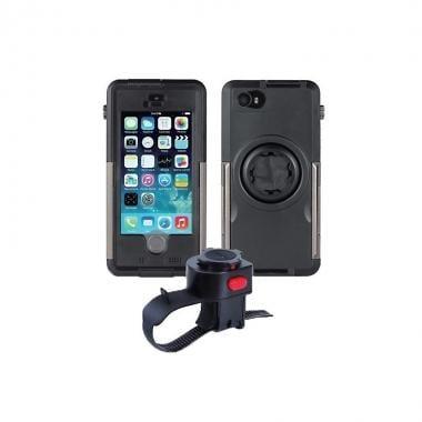 Kit para Bicicleta TIGRA SPORT FITCLIC ARMORGUARD para iPhone 5/5S