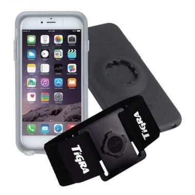 Kit Running TIGRA SPORT FITCLIC 2 para iPhone 6 Plus/6S Plus