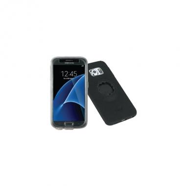 Funda TIGRA SPORT FITCLIC 2 para Samsung Galaxy S7