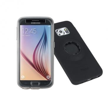 Cover TIGRA SPORT FITCLIC 2 per Samsung Galaxy S6