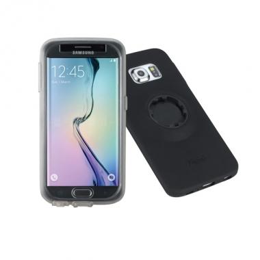 Cover TIGRA SPORT FITCLIC 2 per Samsung Galaxy S6 Edge