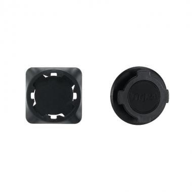 Kit universal TIGRA SPORT FITCLIC U-TAG / U-WALL