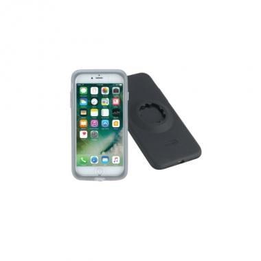 Cover TIGRA SPORT FITCLIC per iPhone 7