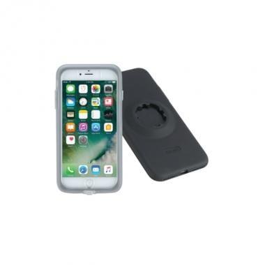 Capa TIGRA SPORT FITCLIC para iPhone 7 Plus