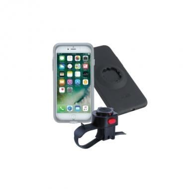 Kit Vélo TIGRA SPORT FITCLIC pour iPhone 7