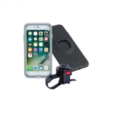 Kit Bicicletta TIGRA SPORT FITCLIC per iPhone 7 Plus