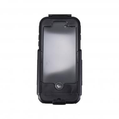 Capa TIGRA SPORT FITCLIC BIKECONSOLE para iPhone 7
