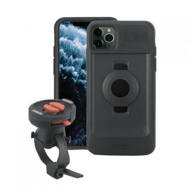 Coque TIGRA SPORT FITCLIC NEO pour iPhone 11 Pro Max