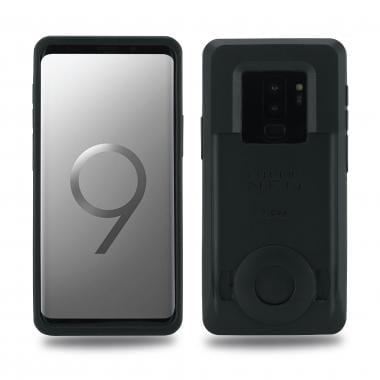 Coque TIGRA SPORT FITCLIC NEO pour Samsung Galaxy S9 Plus