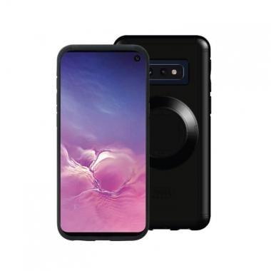 Coque TIGRA SPORT FITCLIC pour Samsung Galaxy S10