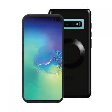 Coque TIGRA SPORT FITCLIC pour Samsung Galaxy S10+