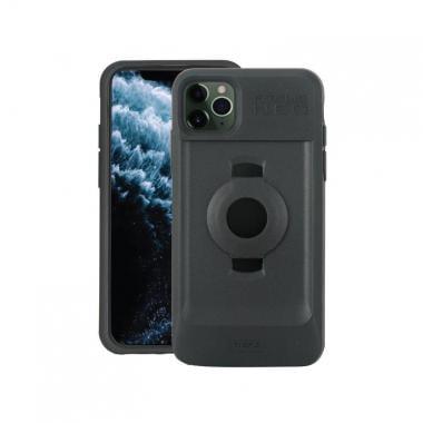 Coque TIGRA SPORT FITCLIC NEO pour iPhone 11 Pro