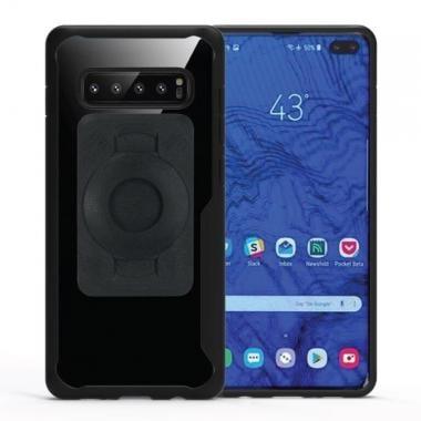 Coque TIGRA SPORT FITCLIC NEO pour Samsung Galaxy S10