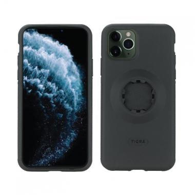 Coque TIGRA SPORT FITCLIC pour iPhone 11 Pro