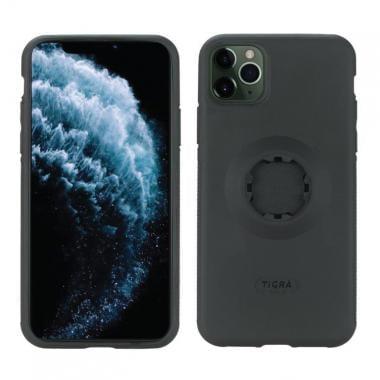 Coque TIGRA SPORT FITCLIC pour iPhone 11 Pro Max