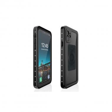 Coque Etanche TIGRA SPORT FITCLIC NEO pour iPhone 11