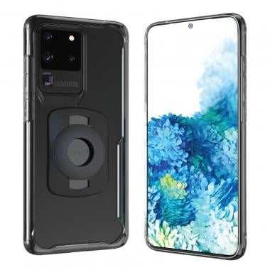 Coque TIGRA SPORT FITCLIC NEO LITE pour Samsung Galaxy S 20 Ultra