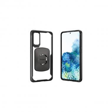 Coque TIGRA SPORT Mountcase pour Samsung GALAXY S20