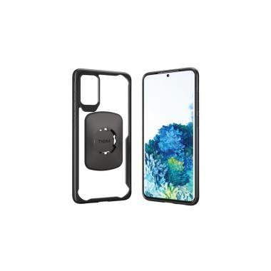 Coque TIGRA SPORT Mountcase pour Samsung GALAXY S20+