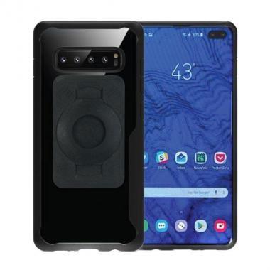 Coque TIGRA SPORT Mountcase pour Samsung GALAXY S20 Ultra