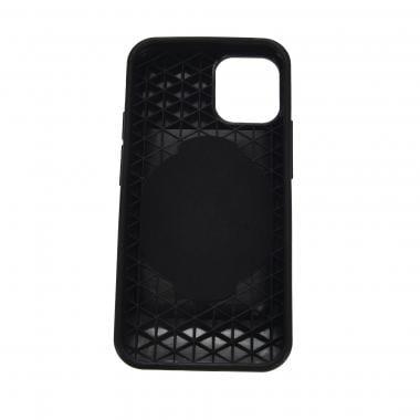 """Coque TIGRA SPORT FITCLIC NEO pour iPhone 12 Mini (5.4"""")"""
