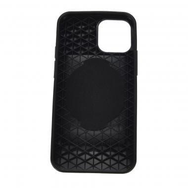 """Coque TIGRA SPORT FITCLIC NEO pour iPhone 12/12 Pro (6.1"""")"""