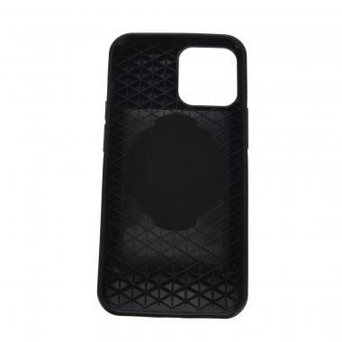 """Coque TIGRA SPORT FITCLIC NEO pour iPhone 12 Pro Max (6.7"""")"""