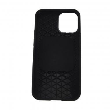 """Coque TIGRA SPORT FITCLIC pour iPhone 12 Mini (5.4"""")"""