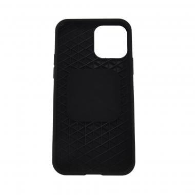 "Coque TIGRA SPORT FITCLIC pour iPhone 12/12 Pro (6.1"")"