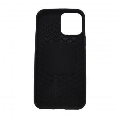 """Coque TIGRA SPORT FITCLIC pour iPhone 12 Pro Max (6.7"""")"""