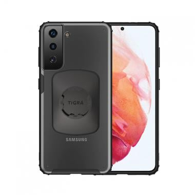 Coque FitClic pour Samsung Galaxy S21 Plus